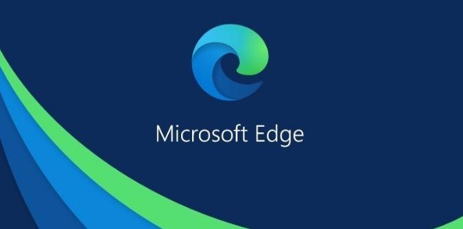 سيحصل متصفح Microsoft قريبًا على وضع الأداء