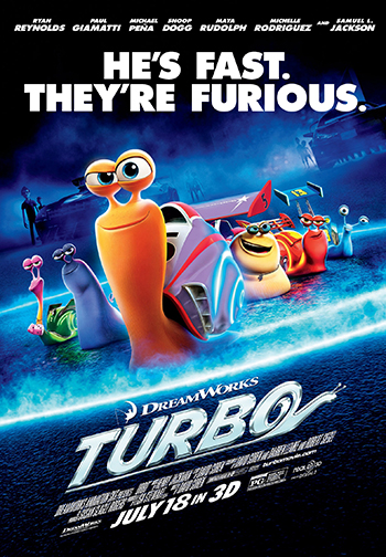 Download Film Turbo (2013) BluRay Subtitle Indonesia