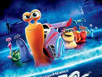 Film Turbo (2013) BluRay Subtitle Indonesia