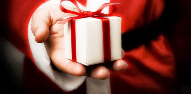 Idee Regalo Natale Vanity Fair.Idee Regalo Per Natale Per Una Donna Gioielli Gioielli E Gioielli