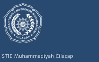 Sejarah, Akreditasi, PMB dan Biaya Kuliah di STIE Muhammadiyah Cilacap