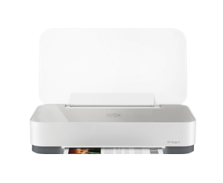HP Tango X Printer Driver Download