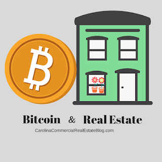 The Future of Bitcoin and Real Estate