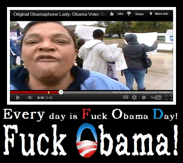 Sunday+Fuck+Obama+Final.jpg