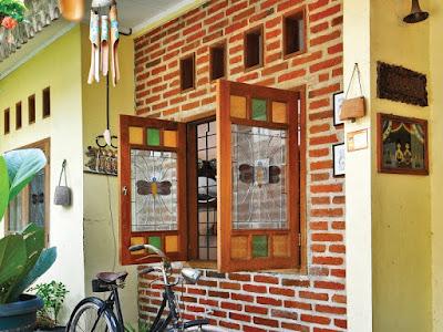 Tips Memilih Model Jendela Minimalis Untuk Rumah Sederhana Dan Unik Cocok Bagi Anda Yang Tinggal Didesa