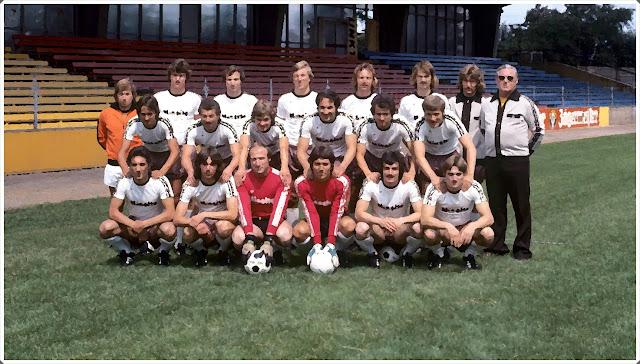 St. Pauli 1977-78