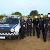 Altinho-PE: Populares prestam gratidão ao apoio da Guarda Civil Municipal
