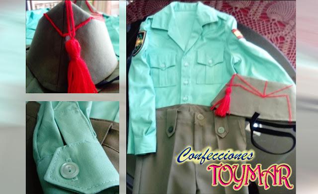 http://modas.toymar.es/2019/10/uniforme-legionario-infantil.html