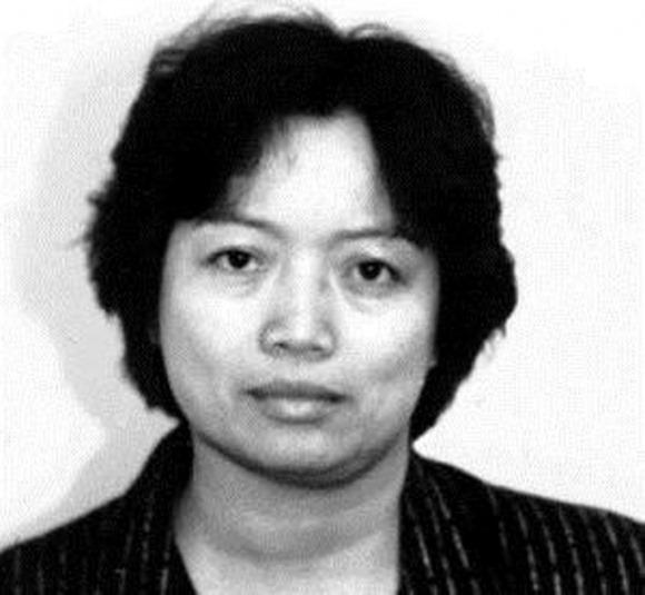 Một nghi phạm người Việt là trùm đường dây buôn người