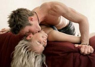 Como durar mais e evitar a ejaculação precoce