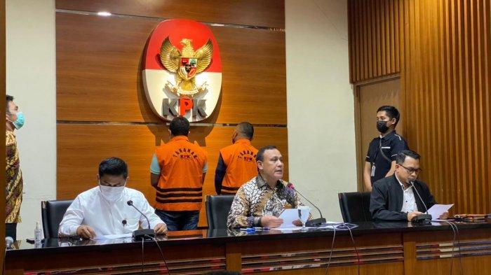 Politikus Gerindra: KPK Sudah Jadi Sarang Anaconda, Harus Dibubarkan!