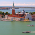 The Itаlіаn сіtу оf Vеnісе,Italy Coutry