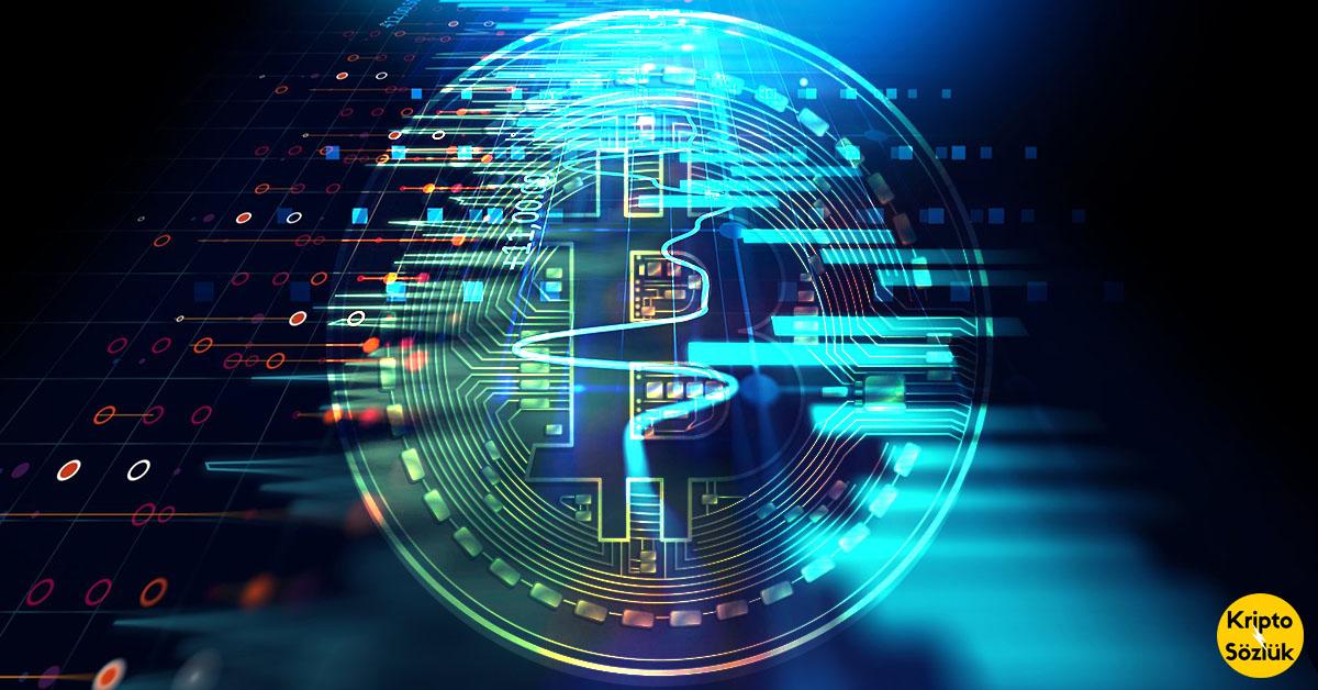 Bitcoin Halving Öncesi Balinalar Hodling Aşamasında mı?
