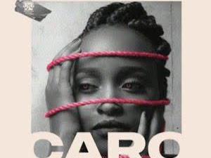 "Zinoleesky – ""Caro"" ft. Naira Marley (Prod. Rexxie)"