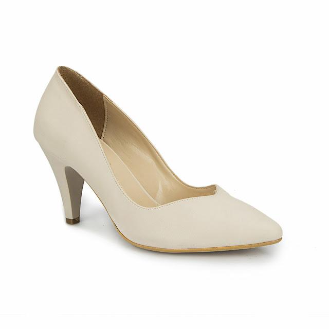 kadın ayakkabı polaris 2