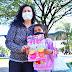 Por el Día de las Infancias, niños y niñas de   toda la provincia recibieron sus juguetes