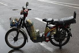 bikes jugaad in india by jugadugadgets