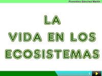 https://cplosangeles.educarex.es/web/segundo_curso/naturales_2/ecos_vida02/ecos_vida02.html