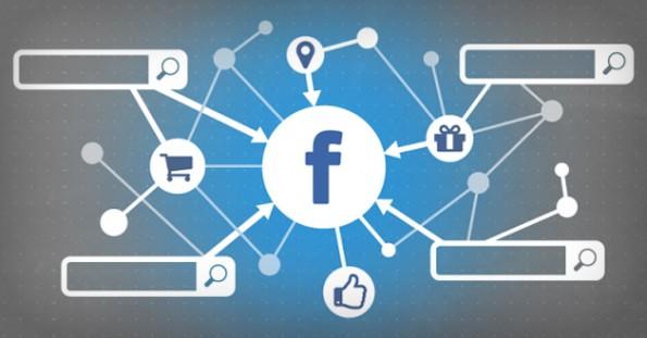 Cuatro tácticas de marketing en Social Media a las que podrías sacar más partido