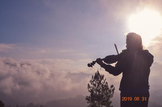 wisata negeri di atas awan kambuno