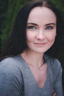 Diona Doherty Age, Wiki, Biography, Height, Boyfriend, Instagram