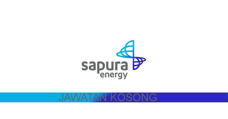 Kekosongan terkini di Sapura Energy Berhad