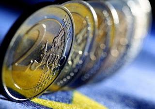 Κοινωνικό Εισόδημα Αλληλεγγύης (ΚΕΑ): Η πληρωμή Μαρτίου