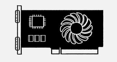 Gigabyte представила первую видеокарту для майнинга криптовалют от NVIDIA