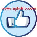4G Liker (4G Auto Liker) APK
