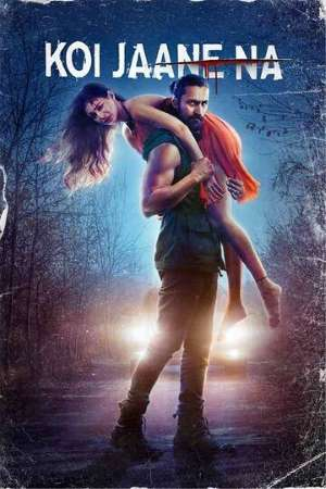 Download Koi Jaane Na (2021) Hindi Movie 480p | 720p WEB-DL 450MB | 1.2GB