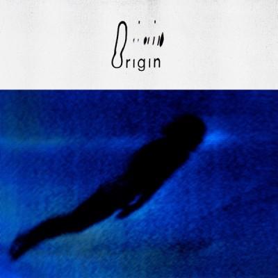 Jordan Rakei - Origin (Deluxe) (2020) - Album Download, Itunes Cover, Official Cover, Album CD Cover Art, Tracklist, 320KBPS, Zip album