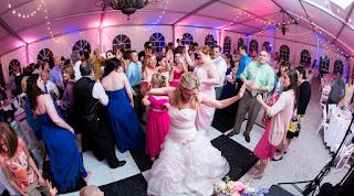 DJ Диджей на Свадьбу Одесса | Цена | Best Wedding Odessa 2017