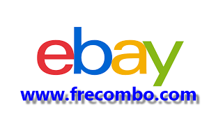 OPENBULLET - EBAY VALID MAIL CHECKER CONFIG -  HIGH CPM