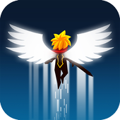 Game Tap Titans 2 Mod APK (Unlimited Money, Mega Mod) + Official APK - wasildragon.web.id