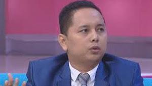DPP Media Online Independen Indonesia Minta Polri tangkap pelaku penembakan Wartawan di Pematang Siantar