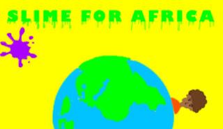 Slime for Africa