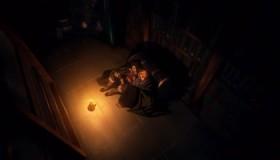 Castlevania 2 – Episódio 04
