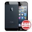 Điện thoại Iphone 5 16g