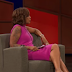 does gayle king have a tattoo empire boo boo kitty
