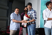 Jayammu Nischayammu Ra Success meet Ra-thumbnail-14