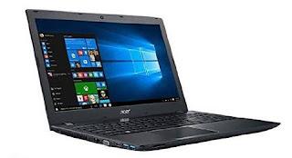 rekomendasi Laptop Acer 4 Jutaan murah spek tinggi