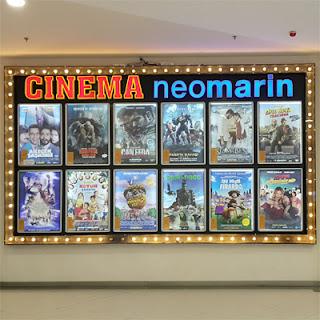 Sinema Salonlarının Açılış Tarihi Ertelendi