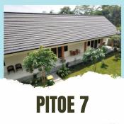 pitoe7