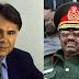 Felipe González pidió a un dictador africano favorecer al petrolero socio de Cebrián