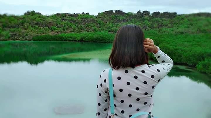 nirwana lagoon