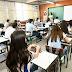 Investimento em educação desafia prefeitos em final de mandato.