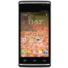 Download Voice Xtreme V35 Firmware-Flash File Free