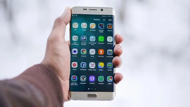 8-smartphone-harga-1-jutaan-dengan-baterai-tahan-lama