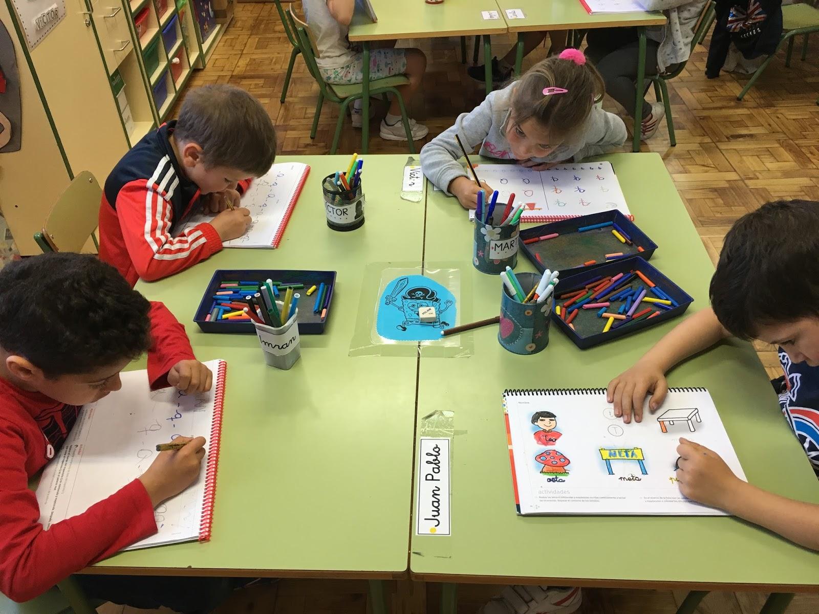 Bonito Uñas Para Dedos Cortos Foto - Ideas Para Pintar Uñas - knxc.info