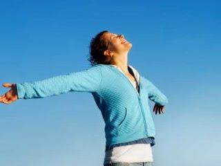Ιωάννα- Αγγελική - Ζέρνου:   Ανοίξτε τους ορίζοντες σας φτιάξτε την ζωή σας .........